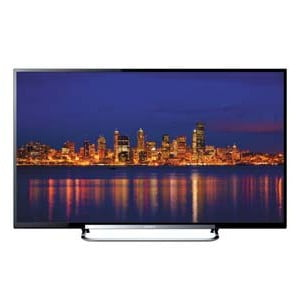 Sony 3D 70R550 Television