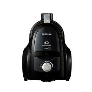Samsung Vacuum Cleaner VCC4570S3K