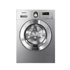 Samsung Washing Machine WF 1802WPU