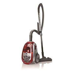 Sharp Vacuum Cleaner EC LS18