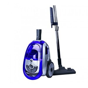 Sharp Vacuum Cleaner EC LS20