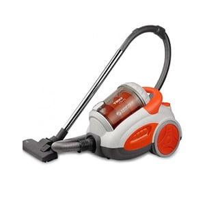 Sharp Vacuum Cleaner EC NS16