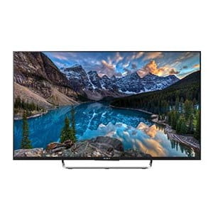 Sony W800C 43″ 3D Television
