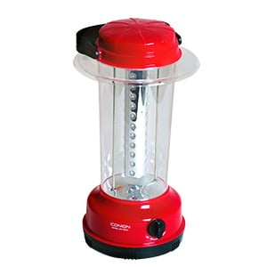 Conion Emergency Light BE 3003L