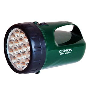 Conion Emergency Light BE 9001L