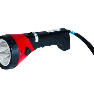 Conion Emergency Light BE 9005L