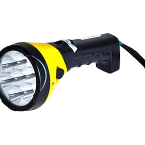 Conion Emergency Light BE 9007L