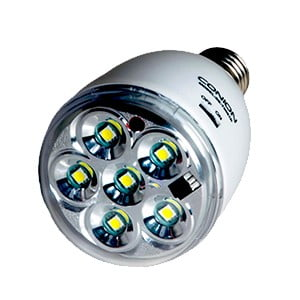 Conion Emergency Light BE T5061R