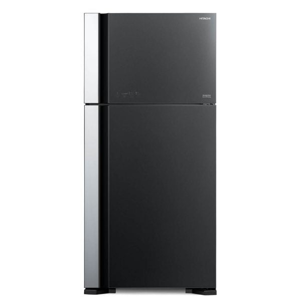 Hitachi-Refrigerator-R-VG690P7PB