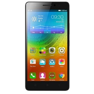 Lenovo K3 Note Smartphone