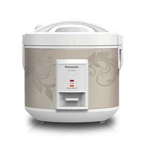 Panasonic Rice Cooker SR TQ184