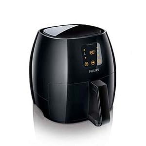Philips Air Fryer HD 9240