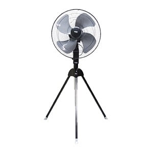 Victor Stand Fan IF 1881