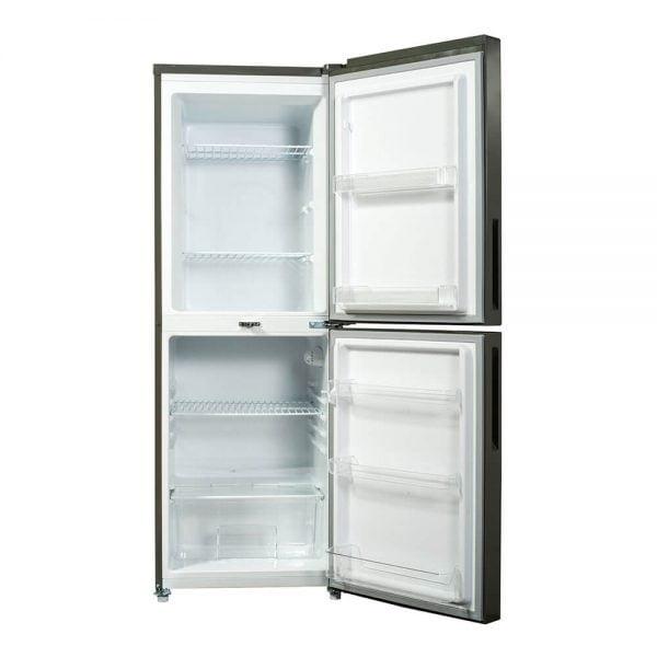 Conion-Refrigerator-BE-238-inside