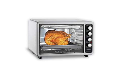 Conion Electric Oven AF 1854