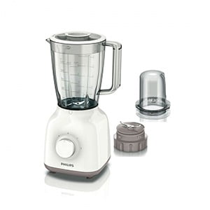 Philips Blender HR2114 03