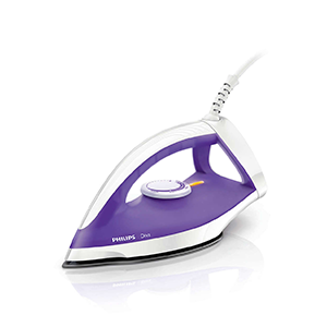 Philips Iron GC122 76