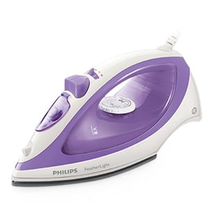 Philips Iron GC1418 36