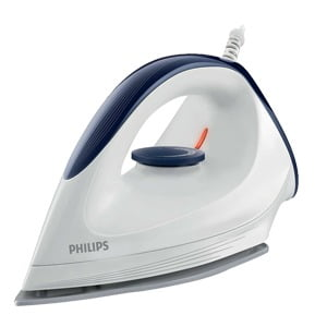Philips Iron GC 160 07