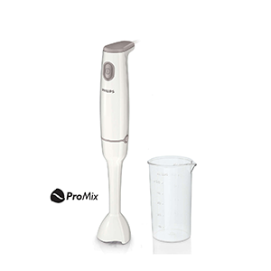 Philips Hand Blender HR1600 00