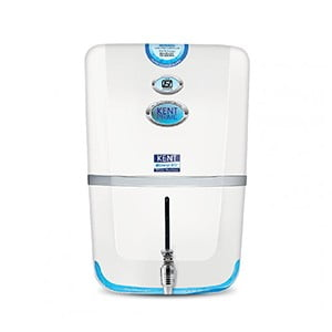 Kent Prime Water Purifier