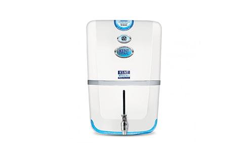 Kent Prime Water Purifier