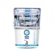 KENT Super Star Water Purifier