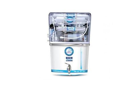 KENT Super Star Water Purifier