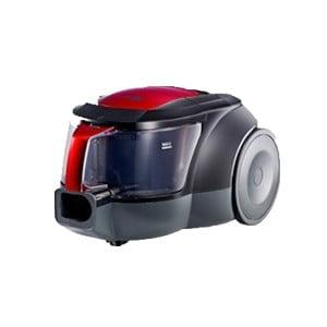 LG Vacuum Cleaner VC3318NNT