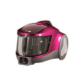 LG Vacuum Cleaner VC 4220NHT