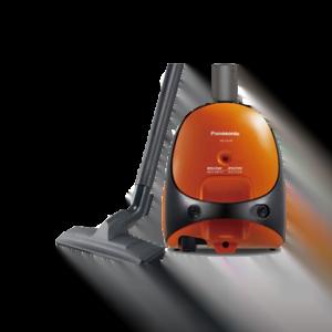 Panasonic Vacuum Cleaner MC CG240