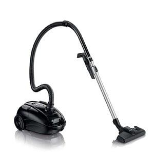 Philips Power Life Vacuum Cleaner FC8452 61