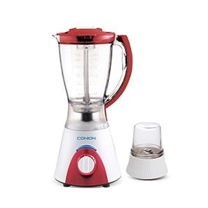 Conion Blender BE 8313