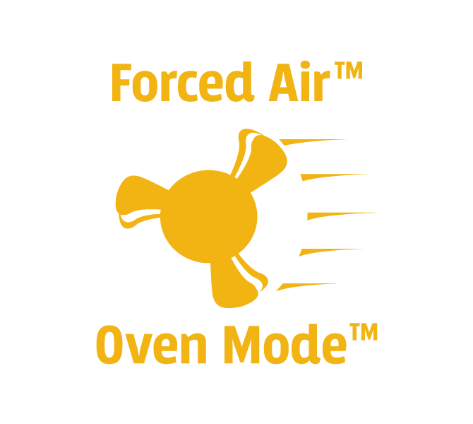 Oven-Mode-Best Electronics