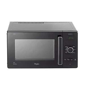 Whirlpool Jet Crisp GT 288BL Convection Microwave Oven