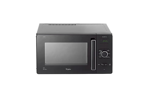 Product Code Mwo Whl 2503 Offer Sharp Iron Am 575 Whirlpool Jet Crisp Jq 280sl Convection Microwave Oven