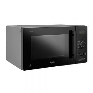 Whirlpool-Jet-Crisp-JQ-280SL-Convection-Microwave-Oven