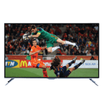 Conion 48EH704U 48″ Smart Android Television