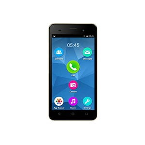Micromax 350 Smartphone