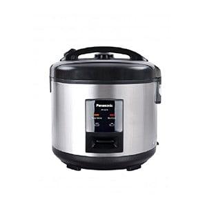 Panasonic Rice Cooker SR JN185