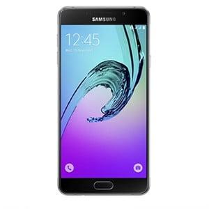 Samsung Galaxy A5 2016 Smartphone