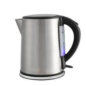 Conion Electric Kettle BE L18TSS