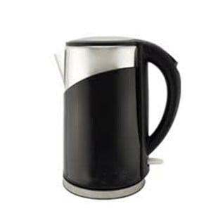Conion Electric Kettle L18QBP