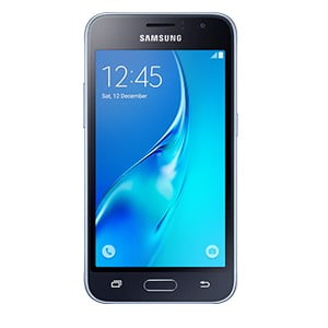 Samsung Galaxy J1 2016 Smartphone