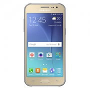 Samsung Galaxy J2 Smartphone in Best Electronics