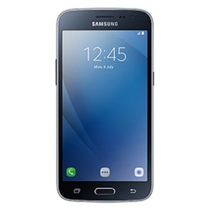 Samsung Galaxy J2 2016 Smartphone