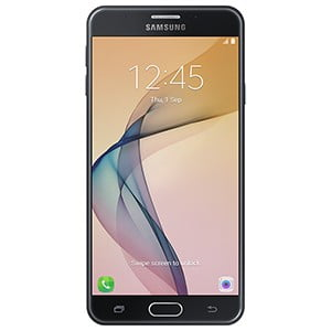 Samsung Galaxy J7 Prime Smartphone