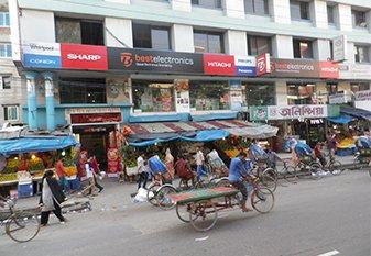 best electronics in dhaka mirpur shewrapara rh bestelectronicsltd com