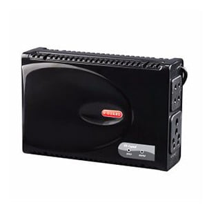 V-Guard Crystal Plus Voltage Stabilizer