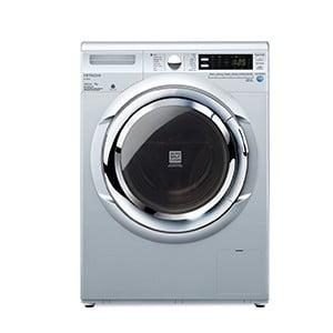 Hitachi Washing Machine BD-90XAV 3C (BK)